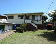 94-1089 Awaiki Street, Waipahu image