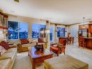 3438     Rich Field Dr, Carlsbad image