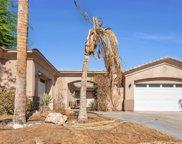 4 Monet Court, Rancho Mirage image