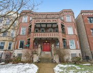 2510 N Kedzie Avenue Unit #3N, Chicago image