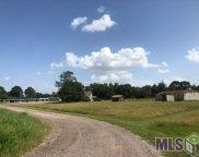 5351 Choctaw Rd, Brusly image