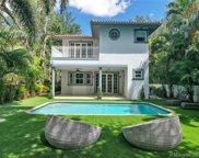 530 Ne 96th St, Miami Shores image