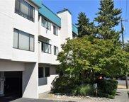 1740 NE 86th Street Unit #313, Seattle image