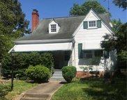 5309 Parker  Street, Richmond image