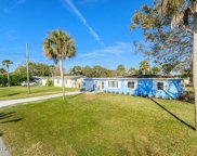 513 17TH AVE N, Jacksonville Beach image