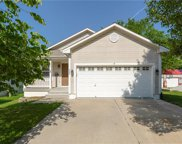 425 N Armstrong Street, Pleasant Hill image