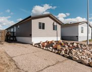 220 Gregoire  Crescent, Fort McMurray image
