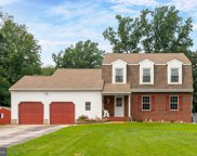 87 Spring Hill Dr  Drive, Swedesboro image