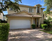10776 Nw 70th Ter, Doral image