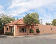 6571 E Tanque Verde, Tucson image