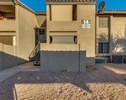 533 W Guadalupe Road Unit #1103, Mesa image