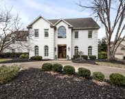 1028 Hayslope Drive, Knoxville image