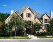 3708 Fairfax Avenue, Dallas image