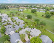 65 Admirals Court, Palm Beach Gardens image