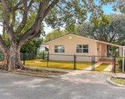 710 55th St, West Palm Beach image