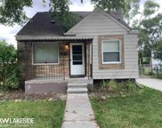 22137 Shakespeare Ave, Eastpointe image