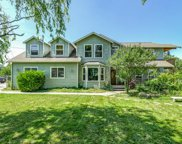 1350 Dry Creek  Road, Eagle Point image