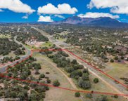14100 N Grey Bears Trail, Prescott image