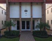 2291 NW 48th Terrace Unit #112, Lauderhill image