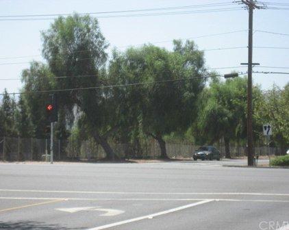 9508     Victoria Avenue, Riverside