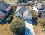 229 Winding Path, Boerne image