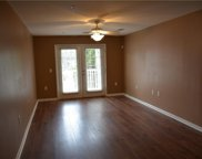 7108 W Friendly Avenue Unit #111, Greensboro image