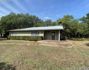 9 Nelson Rd, Boerne image