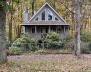 135 Cabin Rd, Milford image