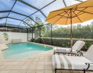 11305 Suffield St, Fort Myers image