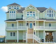 57232 Summer Place Drive, Hatteras image