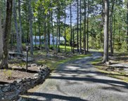 9 Blueberry Hill Road, Amherst image