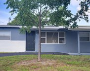 801 Nw 23rd Ter, Pompano Beach image