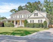 301 Marsh Oaks Drive, Wilmington image