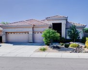 7674 E Wingtip Way, Scottsdale image