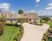225 Osprey Circle, Vonore image
