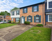 4132 Benjamin Harrison Drive, South Central 2 Virginia Beach image