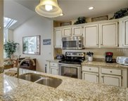 77 Ocean  Lane Unit 713, Hilton Head Island image