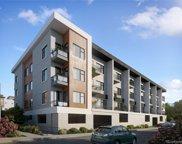 2876 W 53rd Avenue Unit 201, Denver image