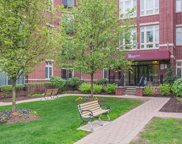 3302 Riverview Avenue, Englewood image