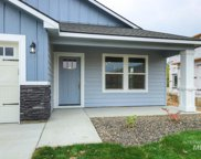 03 TBD W Park Ave Lot 3, Kuna image