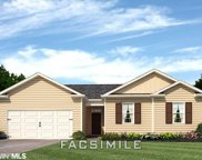 Lot 15 Rhineheart Lane, Foley, AL image