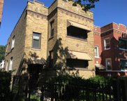 1712 North Long Avenue, Chicago image
