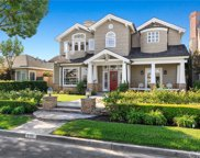 535 Redlands Avenue, Newport Beach image
