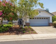 5736  Red Willow Lane, Roseville image