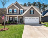 19 Fawn Hill Drive, Simpsonville image