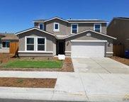 9808 Packwood Unit Lot 5, Bakersfield image