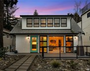 6786 48th Ave SW, Seattle image