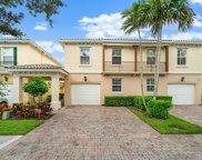 248 Fortuna Drive, Palm Beach Gardens image