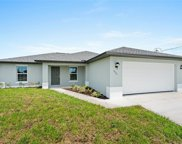 129 Nw 6th  Terrace, Cape Coral image