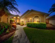 1126 NW Lombardy Drive, Saint Lucie West image